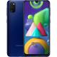 Telefon mobil Samsung Galaxy M21 (2020), Dual SIM, 64GB, LTE, Blue