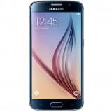 Telefon mobil Samsung Galaxy S6 G920, 32GB, 4G, Black Sapphire