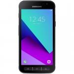 Telefon mobil Samsung G390F Galaxy Xcover 4, 16GB, 4G, Black