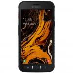 Telefon mobil Samsung G398 Galaxy Xcover 4S, 32GB, 4G, Black