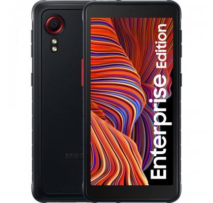 Samsung Galaxy Xcover 5, 64GB, 4GB RAM, 4G, Black