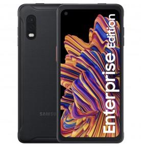 Samsung Galaxy Xcover Pro, 64GB, 4GB RAM, 4G, Black