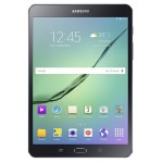"Samsung Galaxy Tab S2 T713 VE (8.0"", Wi-Fi, 32GB) Black"