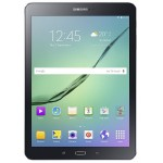 "Samsung Galaxy Tab S2 T813 VE (9.7"", Wi-Fi, 32GB) Black"