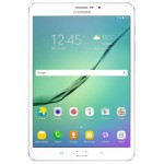 "Samsung Galaxy Tab S2 T819 VE (9.7"", Wi-Fi, 4G, 32GB) White"