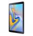 Samsung Galaxy Tab A T595 (10.5