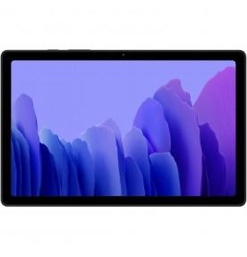 Samsung Galaxy Tab A7 (2020) T500 (10.4