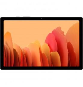Samsung Galaxy Tab A7 (2020) T505 (10.4