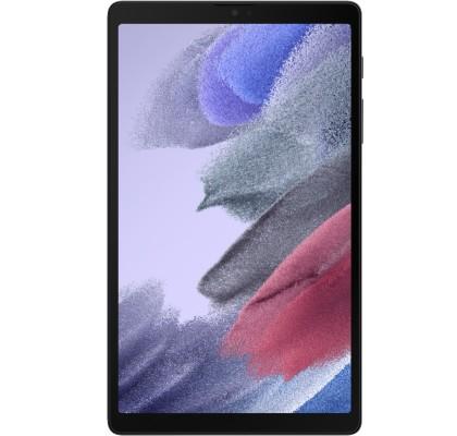 Samsung Galaxy Tab A7 Lite, 4G, 8.7