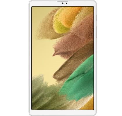 Samsung Galaxy Tab A7 Lite, Wi-Fi, 8.7