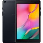 Samsung Galaxy Tab A (2019) T290 (8