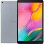 Samsung Galaxy Tab A (2019) T515 (10.1