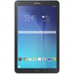Samsung Galaxy Tab E T560 (9.6