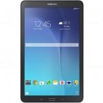 Samsung Galaxy Tab E T561 (9.6