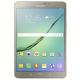Samsung Galaxy Tab S2 T713 VE (8.0