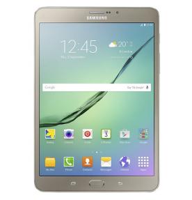 Samsung Galaxy Tab S2 T719 VE (8.0