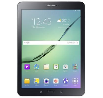 Samsung Galaxy Tab S2 T813 VE (9.7