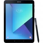 Samsung Galaxy Tab S3 T820 (9.7
