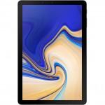 Samsung Galaxy Tab S4 T835 (10.5