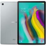 Samsung Galaxy Tab S5e T725 (10.5