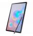 Samsung Galaxy Tab S6 T865 (10.5