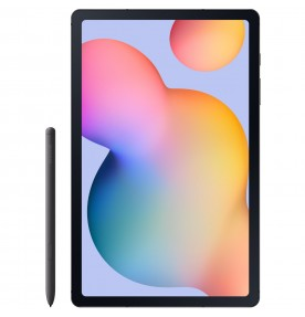 Samsung Galaxy Tab S6 Lite P615 (10.4