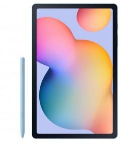 Samsung Galaxy Tab S6 Lite P610 (10.4