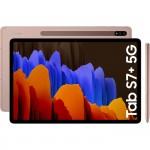 Samsung Galaxy Tab S7+ 5G, 12.4
