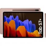 Samsung Galaxy Tab S7+, 12.4