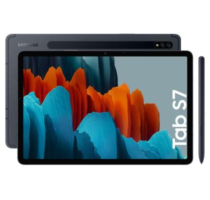Samsung Galaxy Tab S7, 4G, 11.0