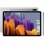 Samsung Galaxy Tab S7, Wi-Fi, 11.0