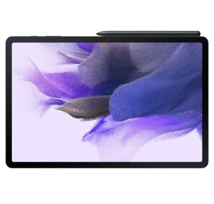 Samsung Galaxy Tab S7 FE Wi-Fi, 12.4