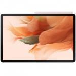 Samsung Galaxy Tab S7 FE 5G, 12.4