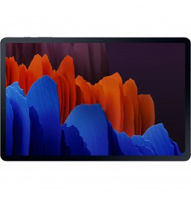 Samsung Galaxy Tab S7+ T970 (12.4