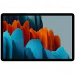 Samsung Galaxy Tab S7 T870 (11.0