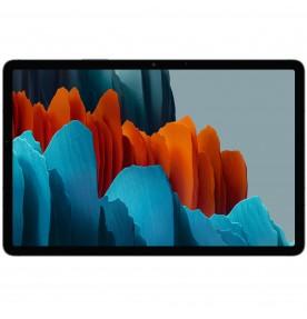 Samsung Galaxy Tab S7 T875 (11.0