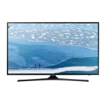 Televizor  UHD Smart LED Ultra HD , 101 cm, SAMSUNG UE40KU6072U