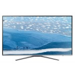 Televizor  UHD Smart LED Ultra HD , 123 cm, SAMSUNG UE49KU6402