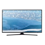 Televizor  UHD Smart LED Ultra HD , 125 cm, SAMSUNG UE50KU6072
