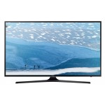 Televizor  UHD Smart LED Ultra HD , 138 cm, SAMSUNG UE55KU6072