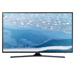 Televizor  UHD Smart LED Ultra HD , 152 cm, SAMSUNG UE60KU6072