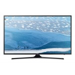 Televizor  UHD Smart LED Ultra HD , 163 cm, SAMSUNG UE65KU6072