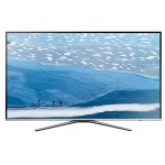 Televizor  UHD Smart LED Ultra HD , 108 cm, SAMSUNG UE43KU6402