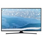 Televizor  UHD Smart LED Ultra HD , 125 cm, SAMSUNG UE50KU6092
