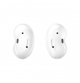 Samsung Galaxy Buds Live, Bluetooth, White