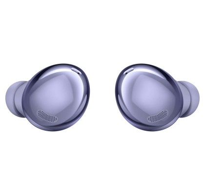 Samsung Galaxy Buds Pro Bluetooth, Phantom Violet