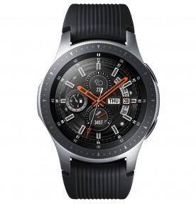 Samsung Galaxy Watch, 46mm, Silver