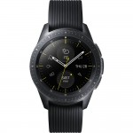 Smartwatch Samsung Galaxy Watch, Small Strap (42mm), Black