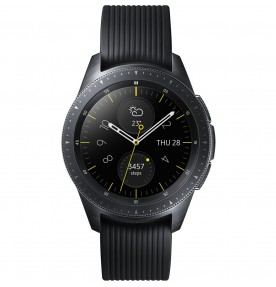 Samsung Galaxy Watch, 42mm, Black