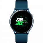 Samsung Galaxy Watch Active, Green